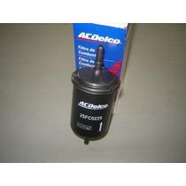 Kit Filtro Oleo Filtro Combustivel Corsa Celta Agile Cobalt