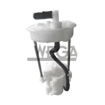 Filtro De Combustível Honda Crv 2.0 16v Lx Lxs Ano 04--05