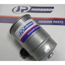 Filtro Combustivel Hr 13 Nova, Bongo -319224h900 Jp000436hb