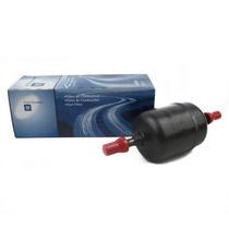 Filtro De Combustivel Celta/corsa/astra/zafira/vectra/gasoli
