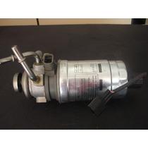 Cabeçote Com Sensor Filtro Diesel Kia K2500/hr 2013/2014