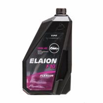 Ypf Elaion F10b 15w40
