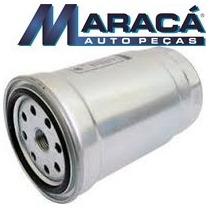 Filtro Combustivel Hyundai Hr 2.5 2012/... Original