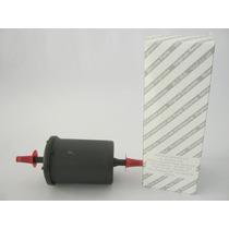 Filtro Combustivel Palio Idea Doblo Linea Punto Bravo Strada