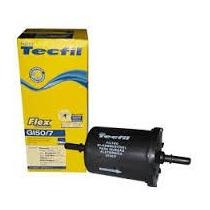 Filtro De Combustivel-tecfil Gi50/7 Peugeot/citroen/renault