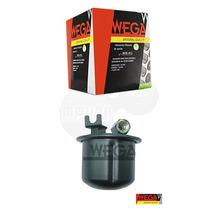 Filtro Combustivel Jfc411 Wega Civic 1996-2014