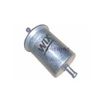 Filtro Combustivel Monza Kadett Ipanema Blazer S10 Até97