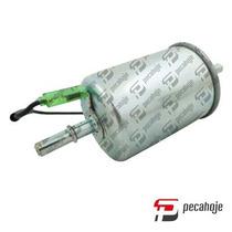 Filtro De Combustvel Gasolina - Chery Qq - Pronta Entrega