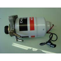 Filtro Combustível Toyota Hillux 2.8/3.0 + Cabeçote S/sensor