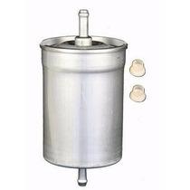 Filtro Combustível Gm Kadett 2.0 8v Mpfi - Ano: 96/98