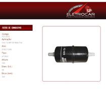 Filtro De Combustível Fiat Uno 1.0 Mpi 8v Mille Fire 02 À 06