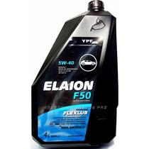 Ypf Elaion F50 5w40