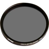 Filtro Tiffen Polarizador Circular De 62mm Pronta Entrega