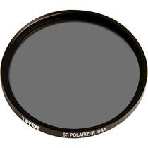 Filtro Tiffen De Polarização Linear 62mm Pronta Entrega