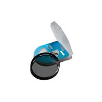Filtro Cpl Ou Uv Polarizador Para Lente Nikon 18-55mm 52mm