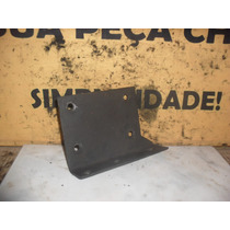 Suporte Do Filtro Motor Willys 6 Cilindros Jeep Rural F75