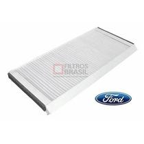 Filtro Cabine Ar Condicionado Fb1020 Ford Ka 2010 Em Diante