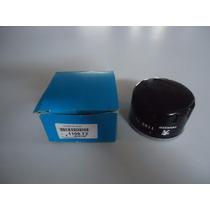 Filtro Oleo Peugeot 206 1.0 /renault 1.0 16v 1109t2 Original