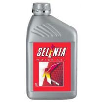 Oleo 15w40 Selenia K Semissintético