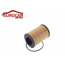 Filtro De Oleo Do Motor Mercedes E230 2007-2015