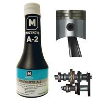 Molykote Concorrente Do Militec Bardahl B12 Carbono Puro
