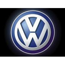 Peças Originais V W Carros Importados Linha Premium