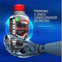 Militec-1 Condicionador De Metais - Revendedor Autorizado