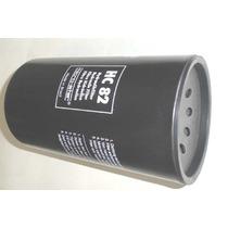 Filtro Oleo Hidráulico Trator Mf 610 620 640 Motor Perkins