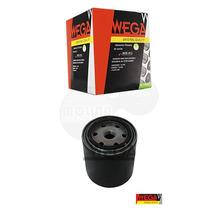 Filtro Combustivel Jfc503 Wega L200 2008-2011