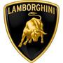 Peças Originais Lamborghini Carros Importados Linha Premium