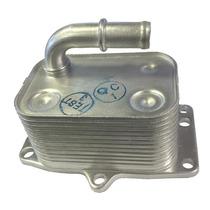 Radiador Resfriador De Oleo Motor Peugeot Citroen - 1103.n3