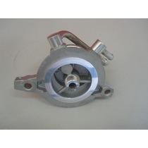 Cabeçote Filtro De Comb. Hilux Sw4 3.0 Td Motor 1kz 97/02