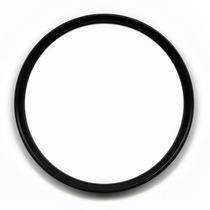 Lente Filtro Uv De 52mm, 55mm, 58mm, 67mm, 72mm Canon Nikon