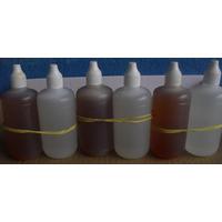 Cola Para Fabricação De Bobinas. Enrolar O Fio Ao Corpo