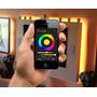 Controle Wi-fi Para Fita Led Rgb Sem Fio Android/ios