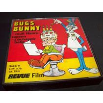3 Filmes Super 8mm