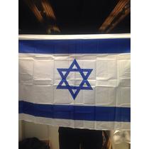 Bandeiras De Países: Israel