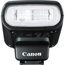 Flash Externo Canon Speedlite 90ex Para Câmeras Canon Eos-m