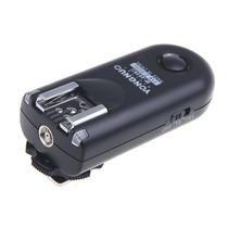 Radio Flash Yongnuo Rf603 Ii N P/ Nikon Unitário Rf-603n Ii
