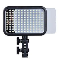 Iluminador Led Godox 126