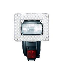 Iluminador Led Fotografia Filmagem Nikon Slr D500