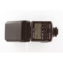 Flash Nikon Sb-28 E Sb-28 Dx - Novissimo