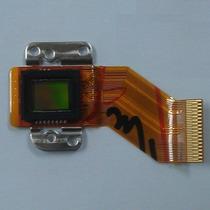 Ccd Nikon S4000