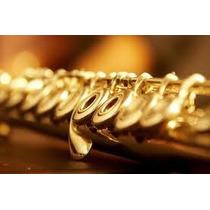 Métodos Para Flauta Transversal - Completo- Envio Por E-mail