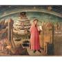 Livro: A Divina Comédia - Dante Alighieri