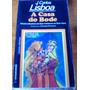 A Casa Do Bode, De J. Carlos Lisboa