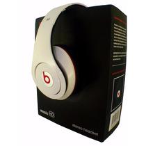 Fone Beats By Dr. Dre Monster Studio