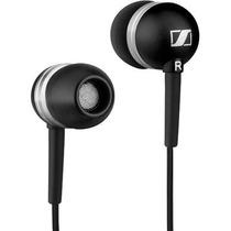 Fone Ouvido Intra-auricular Sennheiser Cx 300-ii Precision