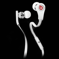 Monster Beats Tour By Dr. Dre **oem**