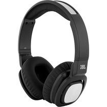 Fone De Ouvido Com Microfone Over Ear 32 Ohms J55i - Jbl